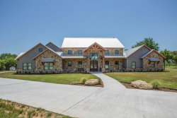 Photo of 819 Indian Trail, Argyle, TX 76226 (MLS # 13845350)