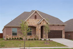 Photo of 15120 Roderick, Aledo, TX 76008 (MLS # 13845356)