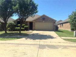 Photo of 159 Wandering Drive, Forney, TX 75126 (MLS # 13845435)