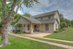 Photo of 700 Northwood Road, Fort Worth, TX 76107 (MLS # 13845598)