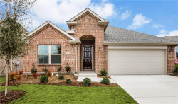 Photo of 4146 Patterson Lane, Celina, TX 75009 (MLS # 13845705)