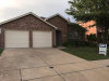 Photo of 1010 Kimbro Drive, Forney, TX 75126 (MLS # 13845734)