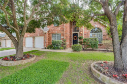 Photo of 1517 Harvest Glen Drive, Flower Mound, TX 75028 (MLS # 13845800)