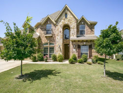 Photo of 1138 Leafy Glade Road, Forney, TX 75126 (MLS # 13845842)