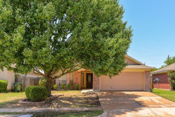 Photo of 5718 Creekridge Drive, Arlington, TX 76018 (MLS # 13845884)