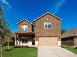 Photo of 4620 Shy Creek Lane, Denton, TX 76207 (MLS # 13846007)