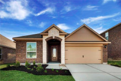 Photo of 4616 Shy Creek Lane, Denton, TX 76207 (MLS # 13846014)