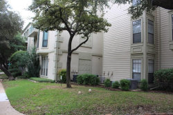 Photo of 3105 San Jacinto Street, Unit 104, Dallas, TX 75204 (MLS # 13846029)