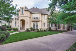 Photo of 925 Parkview Lane, Southlake, TX 76092 (MLS # 13846146)