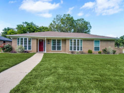 Photo of 2001 Bay Oaks Drive, Arlington, TX 76012 (MLS # 13846234)