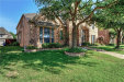 Photo of 12127 Settlers Knoll Trail, Frisco, TX 75035 (MLS # 13846283)