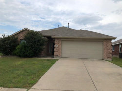 Photo of 3403 Red Oak Street, Sachse, TX 75048 (MLS # 13846319)