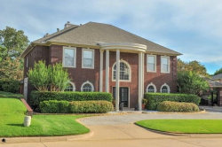 Photo of 6512 Virginia Square, Arlington, TX 76017 (MLS # 13846359)