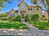 Photo of 2013 Mulberry Way, Irving, TX 75063 (MLS # 13846368)