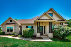 Photo of 15125 Markout Central, Forney, TX 75126 (MLS # 13846382)