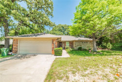 Photo of 5601 Waterview Drive, Arlington, TX 76016 (MLS # 13846427)