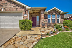 Photo of 1800 Barton Springs Drive, Little Elm, TX 75068 (MLS # 13846472)