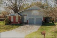 Photo of Mansfield, TX 76063 (MLS # 13846605)