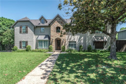 Photo of 4129 Alta Vista Lane, Dallas, TX 75229 (MLS # 13846647)