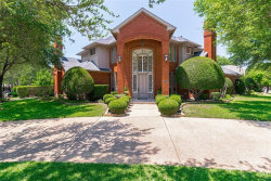 Photo of 802 Rodeo Drive, Colleyville, TX 76034 (MLS # 13846690)