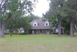 Photo of 1101 Brooks Lane, Sadler, TX 76264 (MLS # 13846771)