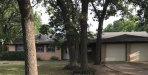 Photo of 504 Martin Lane, Euless, TX 76040 (MLS # 13846847)