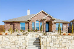 Photo of 3402 Thunder Drive, Sachse, TX 75048 (MLS # 13846849)