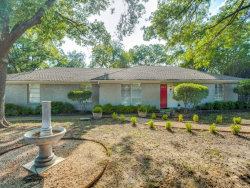 Photo of 10607 Marsh Lane, Dallas, TX 75229 (MLS # 13846867)