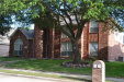 Photo of 4112 Eastleigh Drive, Plano, TX 75024 (MLS # 13846878)