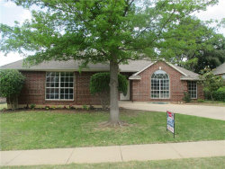 Photo of 6707 Potomac Parkway, Arlington, TX 76017 (MLS # 13846902)