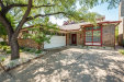 Photo of 3227 Basil Court, Dallas, TX 75204 (MLS # 13847035)