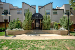 Photo of 3901 Travis Street, Unit 116, Dallas, TX 75204 (MLS # 13847060)