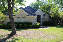 Photo of 4607 Mill Wood Drive, Colleyville, TX 76034 (MLS # 13847101)