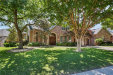 Photo of 6609 Indian Trail, Plano, TX 75024 (MLS # 13847239)
