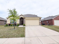 Photo of 1509 Asbury Drive, Van Alstyne, TX 75495 (MLS # 13847334)