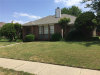Photo of 3708 Parkmont Drive, Plano, TX 75023 (MLS # 13847406)