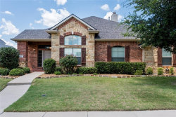 Photo of 4327 Bluffview Drive, Sachse, TX 75048 (MLS # 13847668)