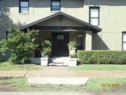 Photo of 525 Lowell Street, Dallas, TX 75214 (MLS # 13847758)