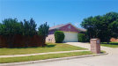 Photo of 8421 Ranch Hand Trail, Fort Worth, TX 76131 (MLS # 13847778)