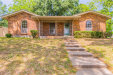 Photo of 1017 Sherwood Drive, Bedford, TX 76022 (MLS # 13847916)