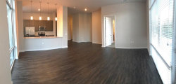 Photo of Dallas, TX 75204 (MLS # 13847925)