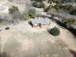 Photo of 5552 County Road 343, Forestburg, TX 76239 (MLS # 13847958)