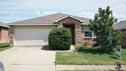 Photo of 6301 Thoroughbred Trail, Denton, TX 76210 (MLS # 13848010)