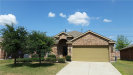 Photo of 3614 White Summit Lane, Melissa, TX 75454 (MLS # 13848081)