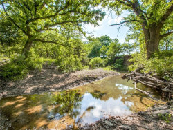 Photo of 372 Ford Road, Sherman, TX 75092 (MLS # 13848380)