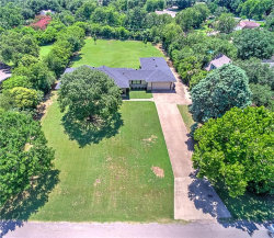 Photo of 4154 Brookport Drive, Dallas, TX 75229 (MLS # 13848678)