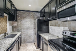 Photo of 4039 Cole Avenue, Unit 102, Dallas, TX 75204 (MLS # 13848836)