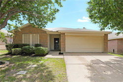 Photo of 9108 Whistlewood Drive, Fort Worth, TX 76244 (MLS # 13848872)