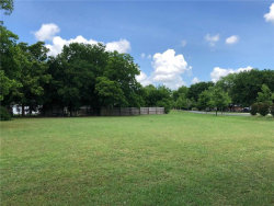 Photo of 1011 S Grand Avenue, Lot 1,2, Gainesville, TX 76240 (MLS # 13848964)
