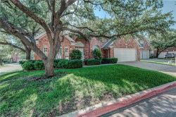 Photo of 14596 Poe Court, Addison, TX 75001 (MLS # 13848995)